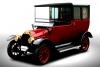 Rebuilding the 1917 Mitsubishi Model A