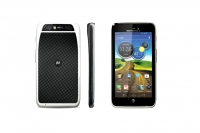 AT&T launches Motorola ATRIX HD for $99.99