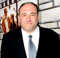 James Gandolfini: His Most Memorable Movie, TV Roles Remembered