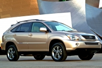 Toyota recalls 235,000 vehicles