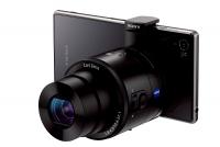 Sony Cyber-shot QX